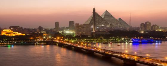 Cairo2