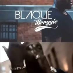 BlaqueByBergie