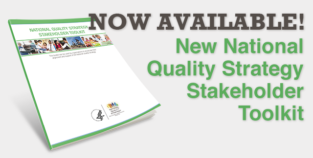 NQS 2014 Toolkit