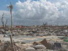 Dorian-Bahamas-140x105.jpg