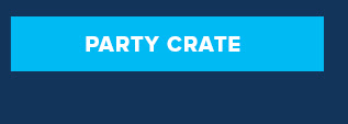 Learn More: Party Crate
