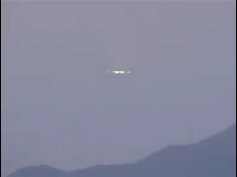 UFO News -  Large UFOs captured near the ISS plus MORE Hqdefault