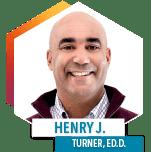 Henry_v1