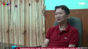 Image result for Tô Linh Hương Picture