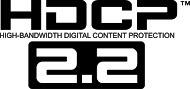 HDCP2.2-logo