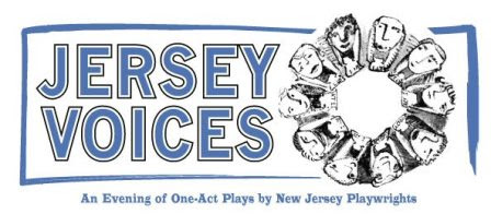 Jersey Voices 2017