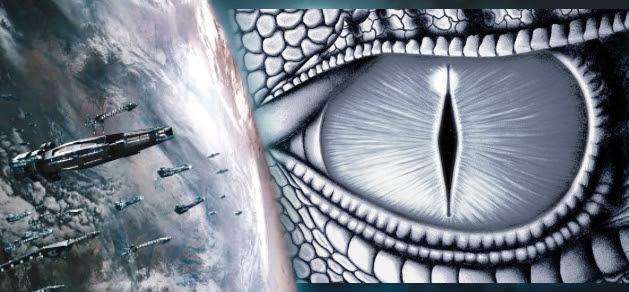 A drákonidák vezetőjének alkukísérlete és a háttérhatalom közelgő összeomlásának részletei - Corey Goode