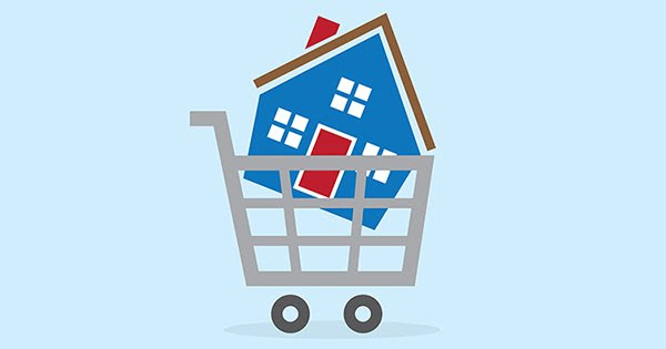 Why You Should Stop Renting & Buy Today! | Keeping Current Matters