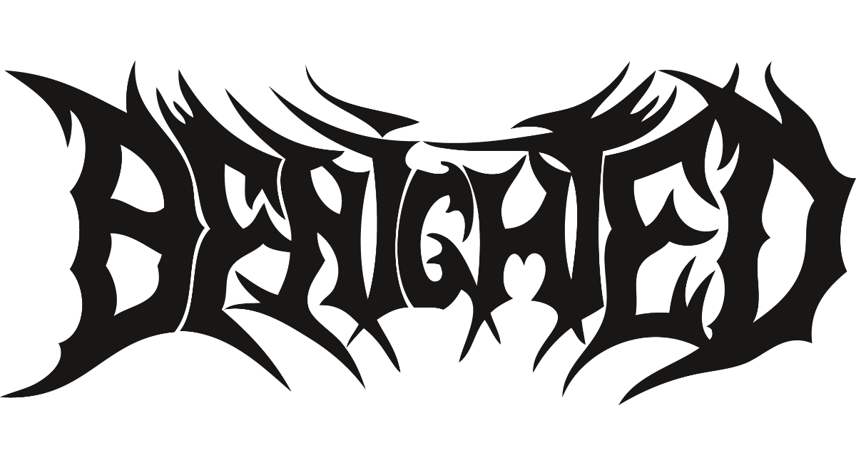 benighted-logo