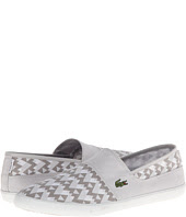 See  image Lacoste  Marice Arg