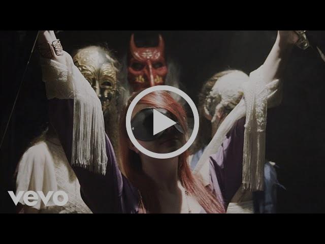 Zakk Wylde - Lost Prayer