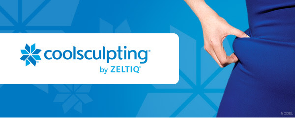 coolsculpting-banner ZELTIQ Announces New FDA Clearance and the Launch of the CoolSmooth PRO™ Applicator | Northern Virginia