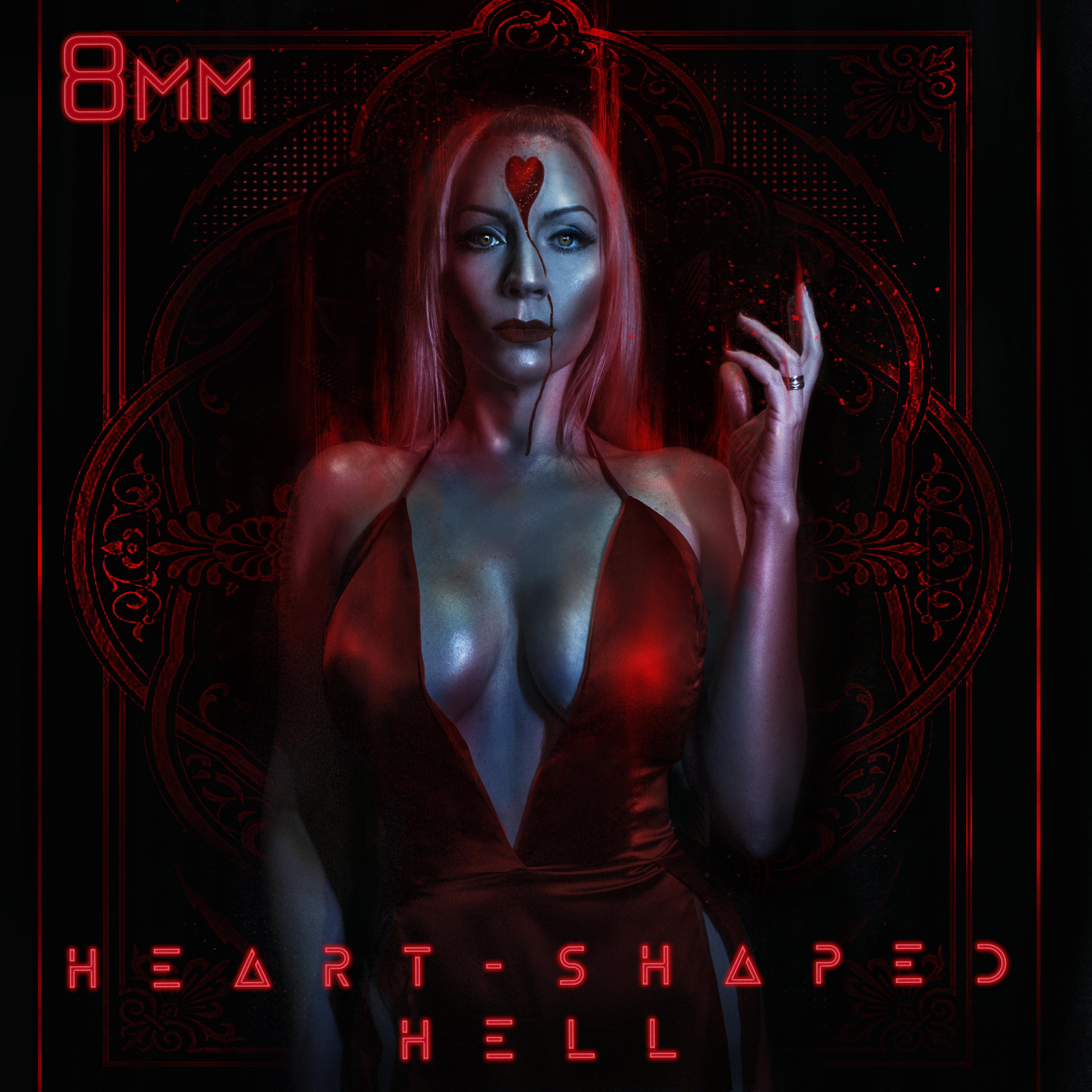 Heart-Shaped Hell