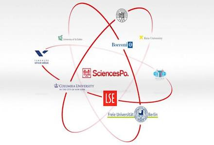 SciencePo Scholarships for<br /> Undergraduate and Masters Program-Worth between 3,000€ and 19,000€ per year