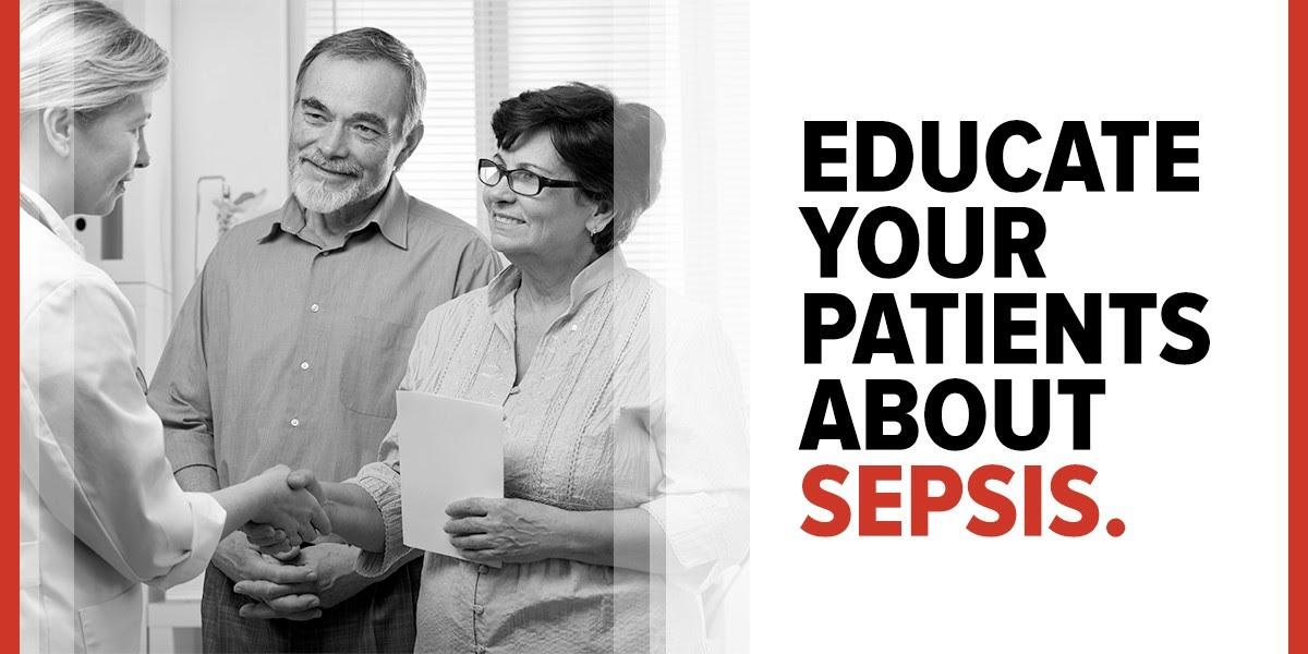Educate Patients