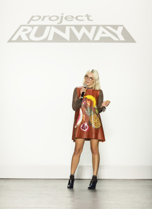 'Project Runway': Erin Robertson named season 15 winner