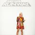 'Project Runway': Erin Robertson named season 15 winner