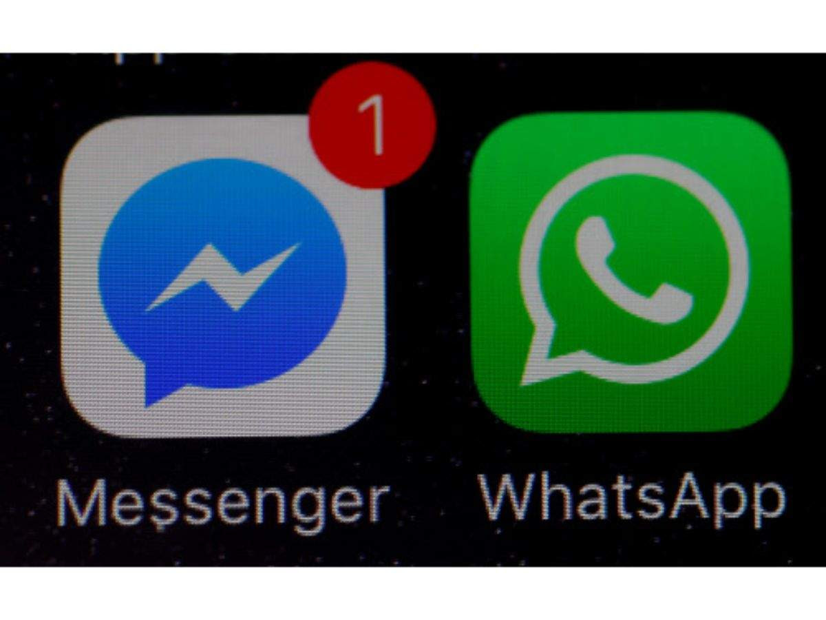 What about users who don't use WhatsApp Status? They will not see ads