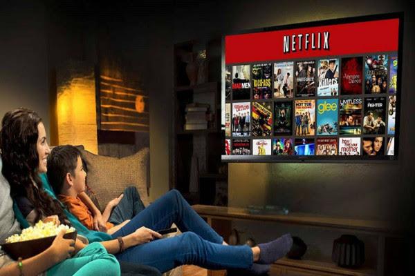 Το Netflix βρήκε τον ανταγωνιστή του - Ποια είναι η πλατφόρμα «Britbox» που έρχεται στα τέλη του 2019