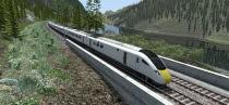 Valley Corridor Route (v1.02 Update)