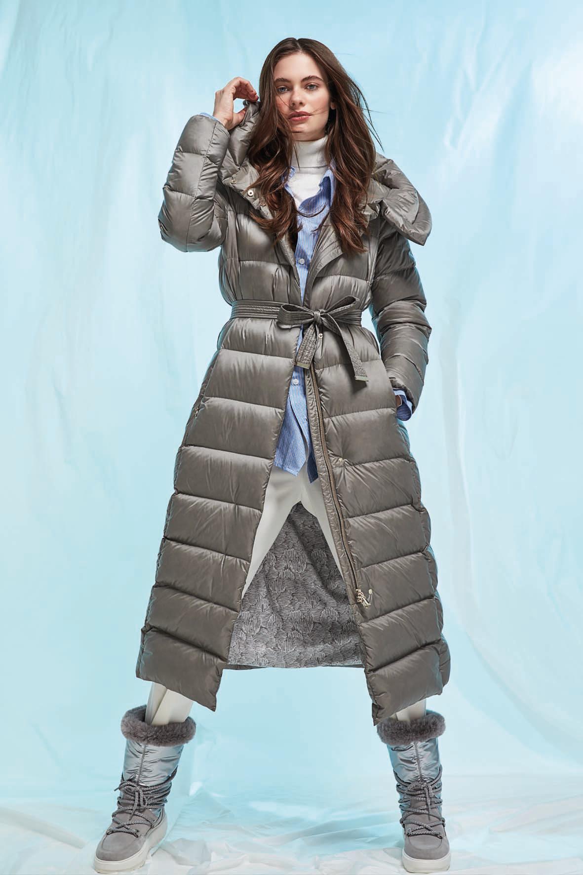 c6d01f2b 5016 4eff 95e1 fc190ffb39d2 - GEOX presenta su colección para Mujer  Otoño-Invierno 2121