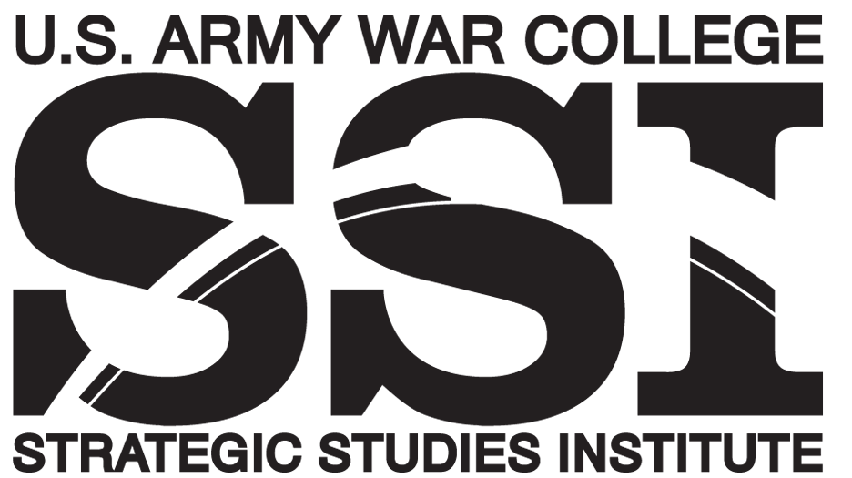 SSI-logo-black-with-US-Army-War-College