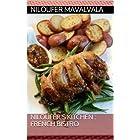 Niloufer's Kitchen : French Bistro