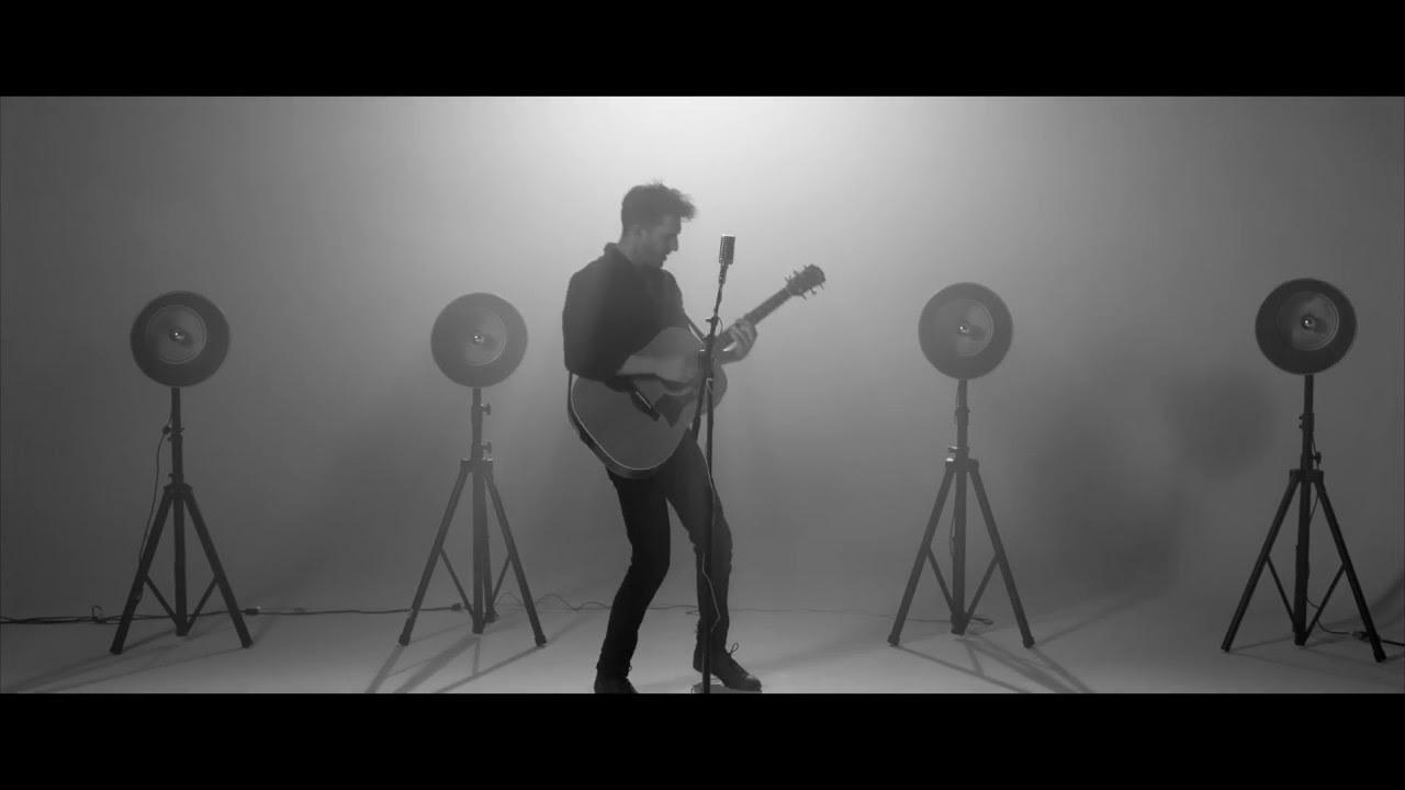 """THE BREVET - """"Upholder"""" [Official Video]"""