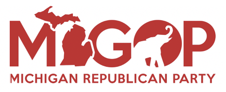 Michigan GOP