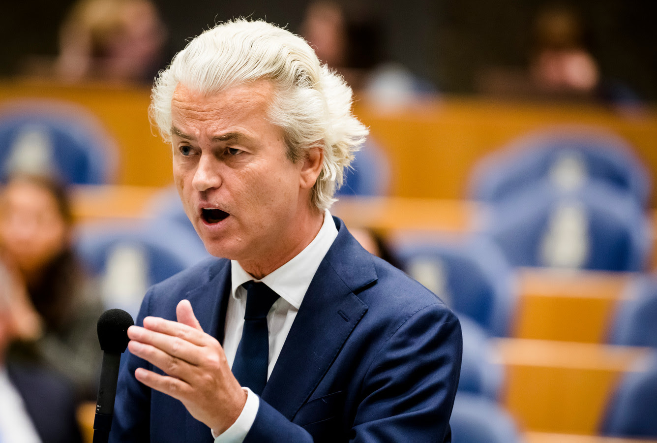Image result for Wilders/Foto's