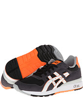 See  image Onitsuka Tiger By Asics  GT-II®