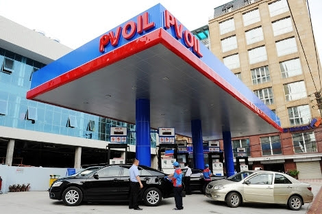 Dầu-thô, xăng-dầu, giá-xăng-dầu, tăng-giá-xăng, giảm-giá, thuế-nhập-khẩu, dự-trữ, quỹ-bình-ổn, Petrolimex, PVOil, Bộ Công Thương, Bộ Tài chính