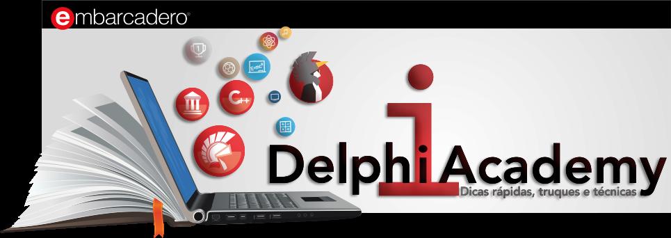 DelphiAcademy
