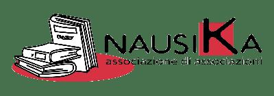 Associazione Nausika