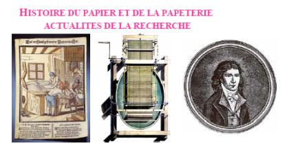 Papier - Hisca
