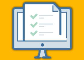 Test_checklist-280x200.png