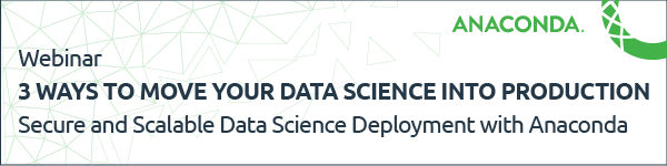[eBook] Breaking Data Science Open