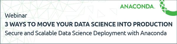 [eBook] Breaking Data Science Open