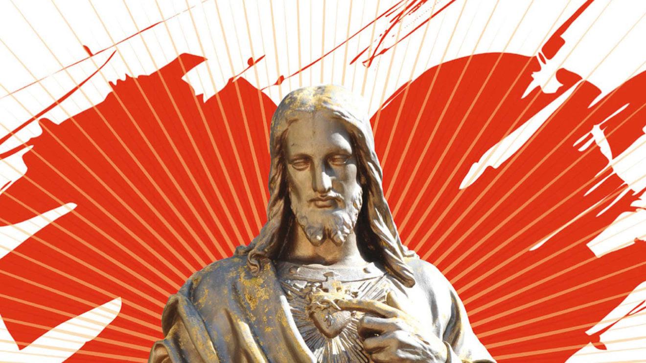 Pèlerinage à Paray-le-monial, Taizé, Ars et Lyon - Du lundi 30 septembre 2019 au samedi 5 octobre 2019