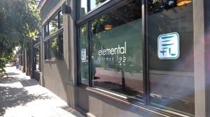 Elemental Fitness Lab