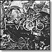 SVT 150CD