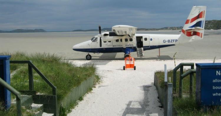barra-airport-3