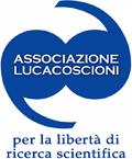 http://www.associazionelucacoscioni.it/
