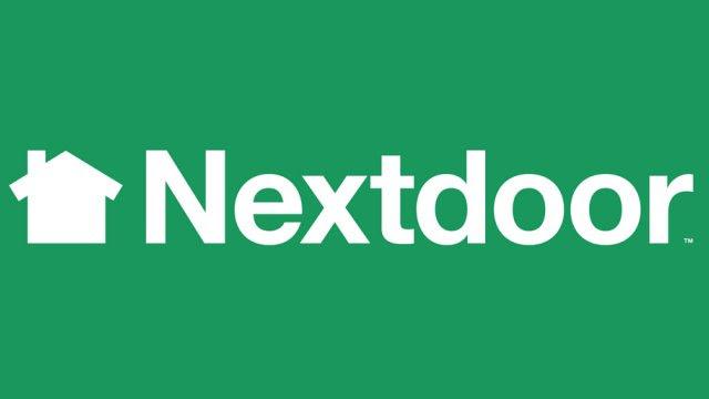 Nextdoor.com - The Eleven