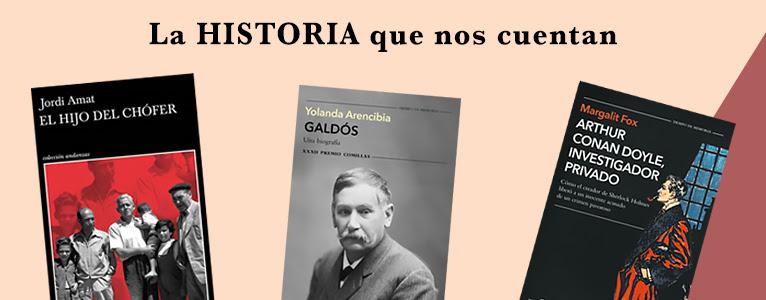 Historia_News_v2.jpg