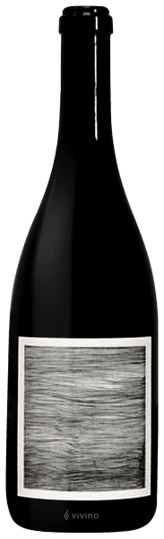 Broc Cellars Eaglepoint Ranch Counoise 2017 | Wine Info