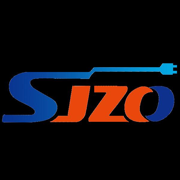 SJZQ® Laser