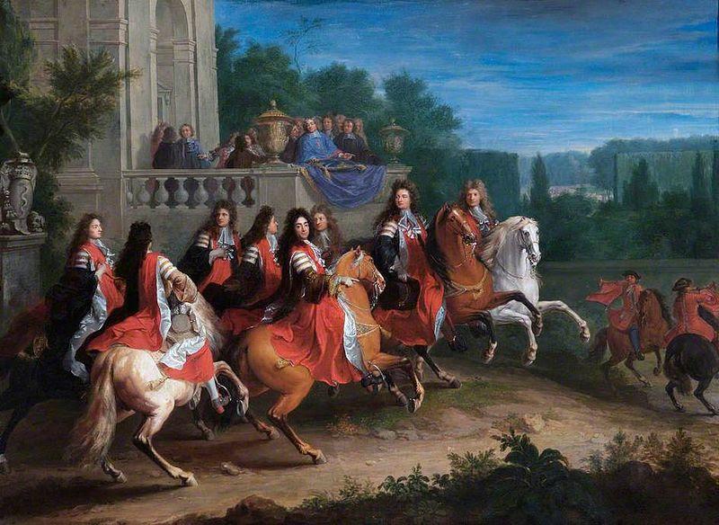 Файл:Фамий Кольбер верс 1680-1683.jpg