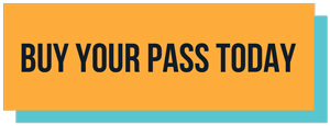 buy a3c pass 2017 yellow