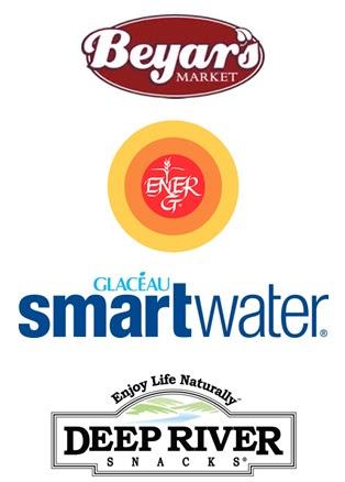 Si sponsors.jpg